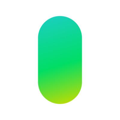 共享相册v1.0.3 手机版