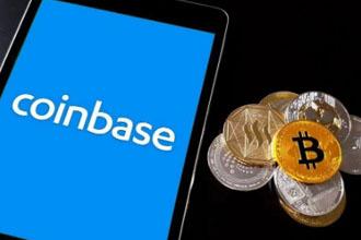 Coinbase钱包能在中国用吗 Coinbase钱包怎么申请