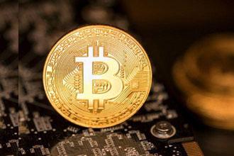 币安涨幅更新时间怎么计算的?币安涨幅怎么看?