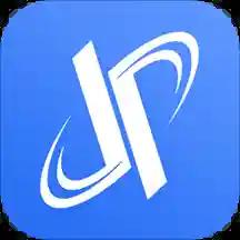 建培教育appv2.3.1 最新版
