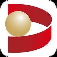 智信通appv4.2.2 最新版