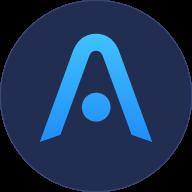 Atomic Wallet apkv0.62.2 安卓版