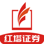 智越财富appv10.01.06 最新版