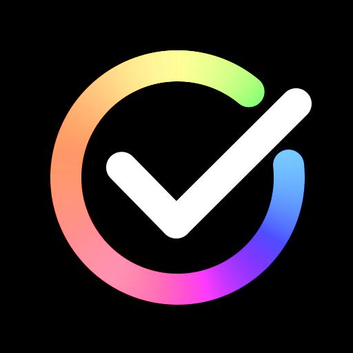 便签提醒appv1.0.16 最新版