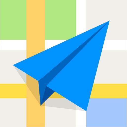 高德地�D先行版appv10.83.0.1498 安卓版