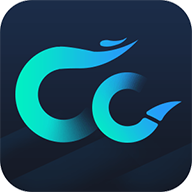 CC加速器苹果版app