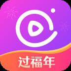 千度热播appv7.6.4 最新版