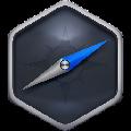 StartWithTool(同人游戏引擎汉化工具)v34280281 免费版