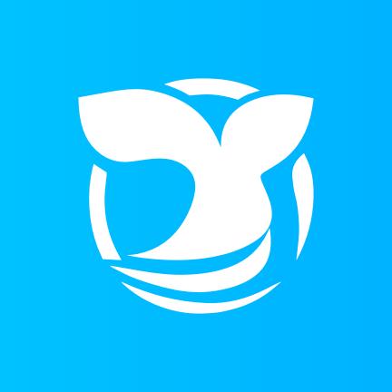 中联大禹appv1.1.1 最新版