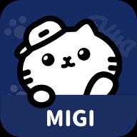 Migi笔记appv1.8.3 最新版