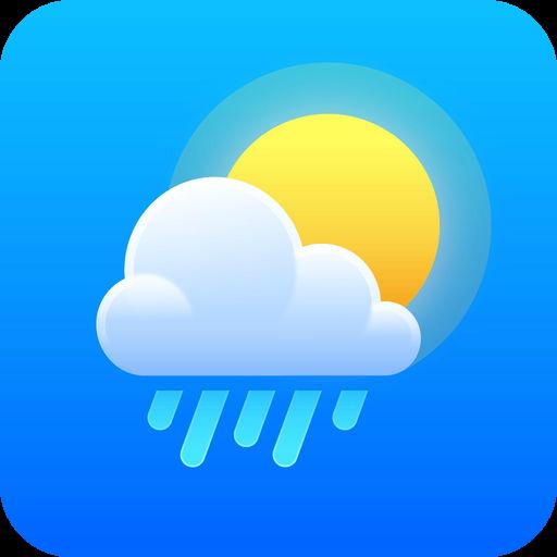 魅族天气最新版下载v4.7.0 最新版