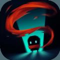 元气骑士3.1.0全无限破解版v3.1.0 最新版