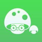 蘑菇公考app