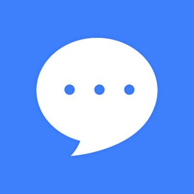 幽呗app(社群聊天)