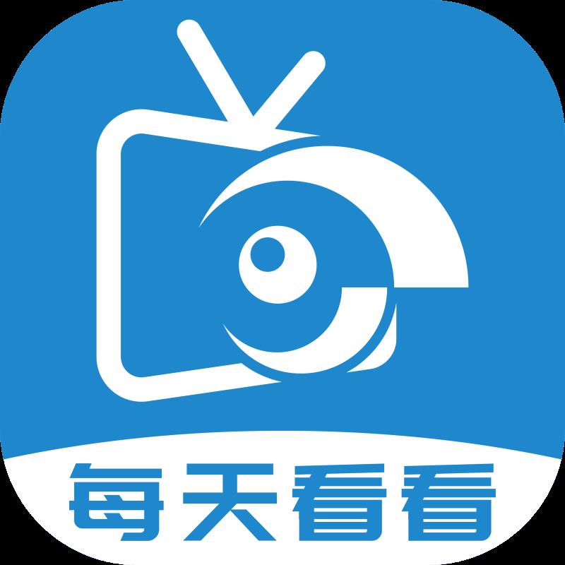 每天看看TV版v1.0.9 手机版