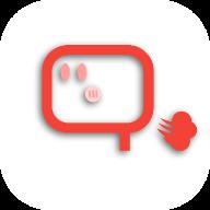 小霸王JQ街机下载v3.0 安卓版