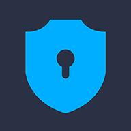 暴雪战网安全令appv2.2.2 最新版
