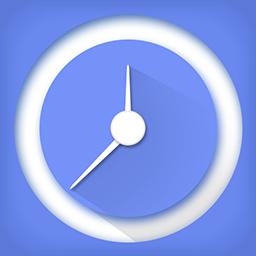 时间规划局免费完整版v1.0 安卓版