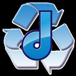 dUninstaller(脚本程序静默卸载工具)
