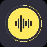 手机录音笔助手v1.0.2 最新版