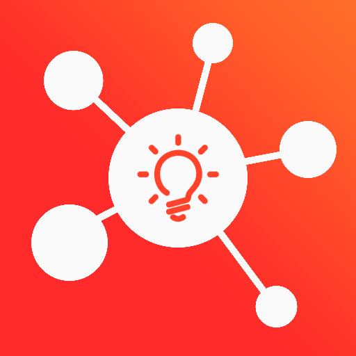 MindNode思维导图安卓版v1.0 最新版