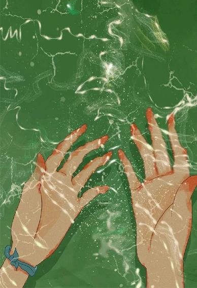 绿色系主题壁纸图片最新版合集 频繁记录着因为生活值得