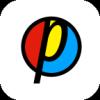 openinstall官方版v1.2.0 手机版