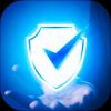 安全杀毒大师v3.0.0 安卓版