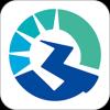 慧换电appv2.0.1 最新版