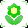 花草日记植物识别appv1.1.0 最新版