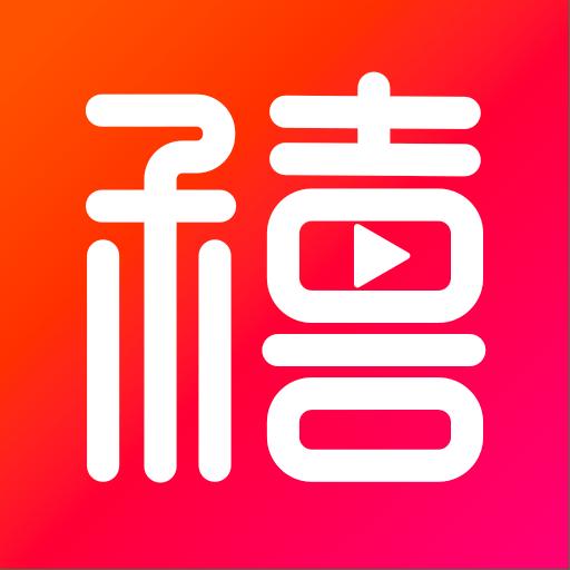 千禧直播appv1.0.03 最新版