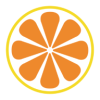 同橙网v1.0 官方版