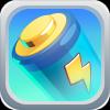 省电大师appv1.0.0 最新版