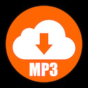 SoundCloud音乐下载工具-SoundCloud To MP3插件v1.0.1 最新版