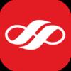 呼伦贝尔云v1.4.0 最新官方版