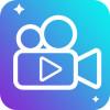 考拉视频编辑app1.6 最新版