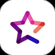 starpass appv2.1.1 最新版安装包