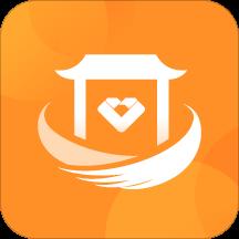 普惠金融户户通appv1.0.03 最新版
