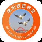 德阳校园食安appv6.44.36 最新版
