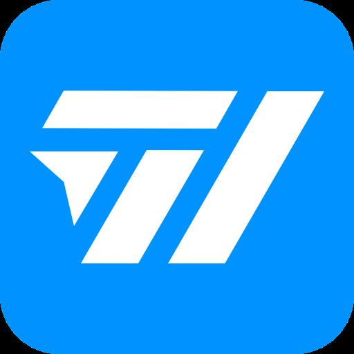 飞助云appv1.0.1 最新版