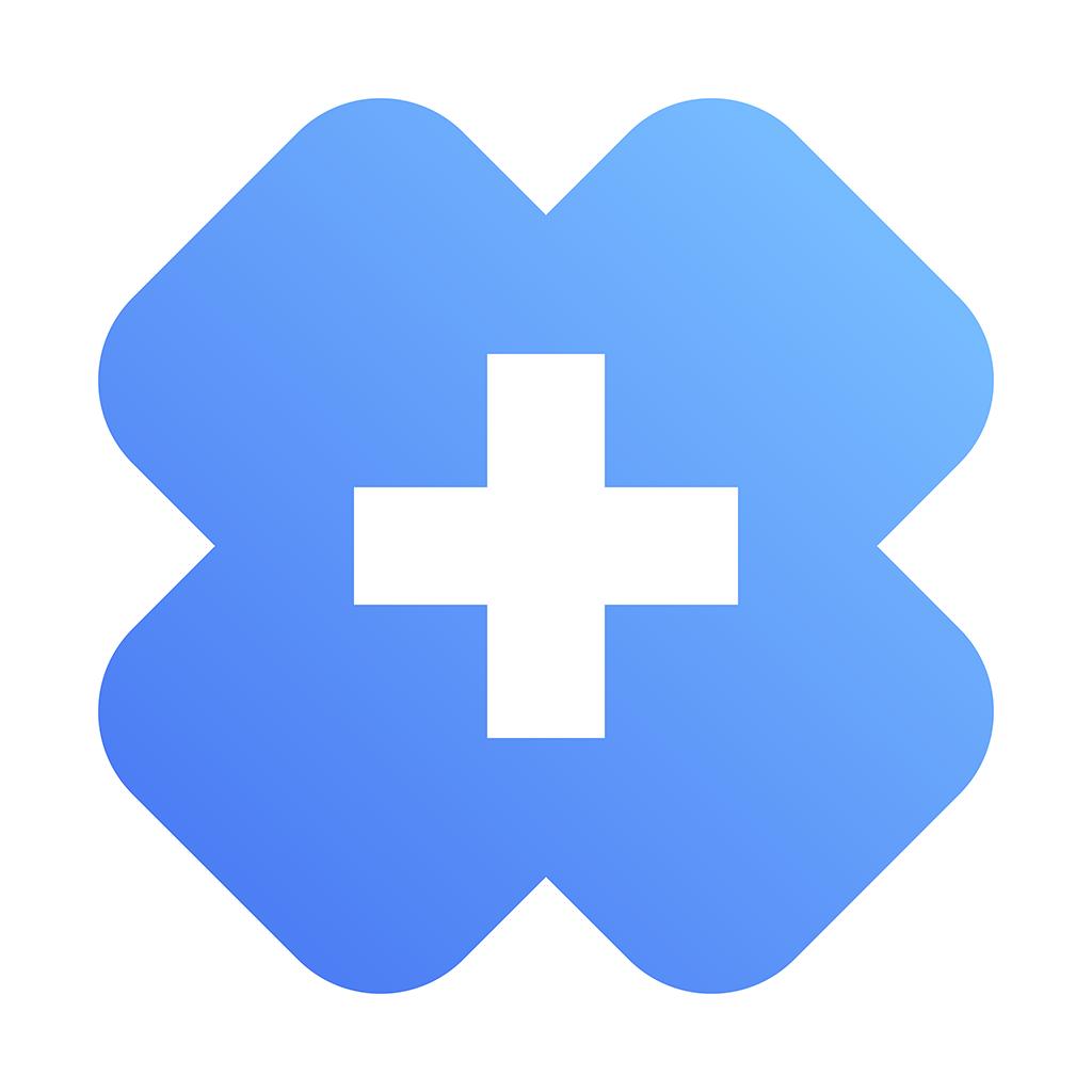 唐山医保appv1.0.2 最新版