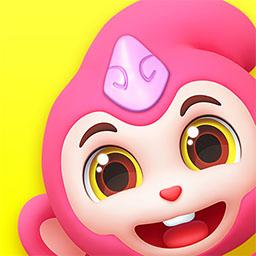 猴小吉语文appv1.0.0 最新版
