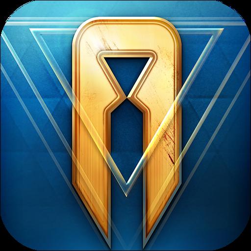 战争艺术英雄互娱版本v1.9.70 安卓版
