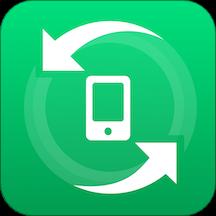 手机数据内存恢复清理v2.0.0 最新版