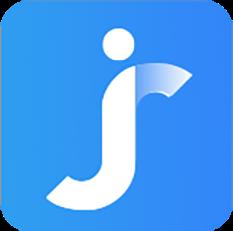 智慧界首appv1.0 官方版