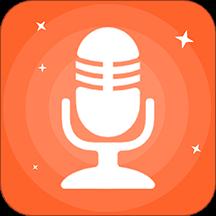 电话变声器appv1.0 最新版