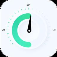 虫虫网络助手appv1.0.1 手机版