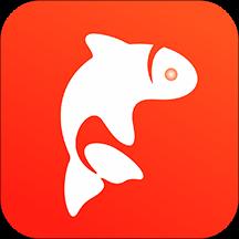 飞鱼优品v1.3.7 安卓版