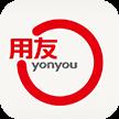 用友产业园appv2.5.916 安卓版
