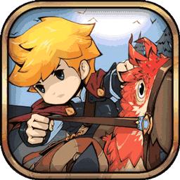 勇者血脉v1.0 安卓版